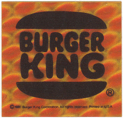 File:Burger King reflective bicycle sticker 1981.jpg
