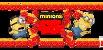 Minions2020mcdonalds
