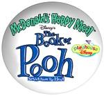 McD logo Book of Pooh