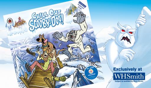 File:McDonalds 2011 Scooby Doo book.jpg