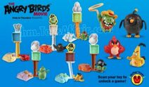 Happy-meal-toys-angry-birds-movie-usa-300x176