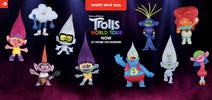 Trollsworldtourhappymealtoys
