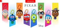 Pixar2020happymealtoys