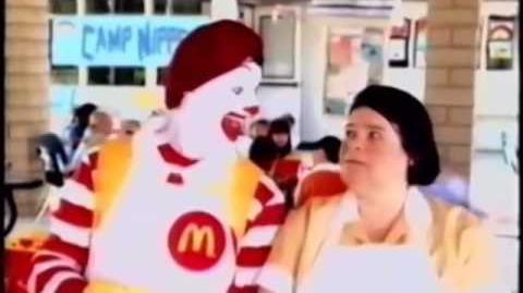 BattleBots (McDonald's, 2002)