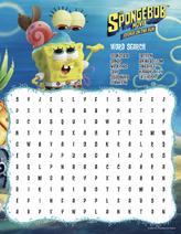 Spongebobmoviewendysactiviespage2