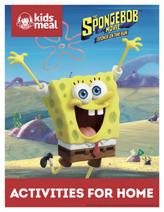 Spongebobmoviewendysactiviespage1