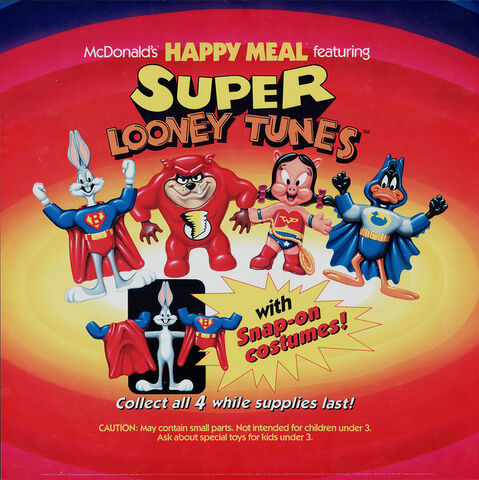 File:McDonald's Super Loony Tunes Happy Meal translite 1991.jpg