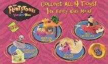 2000-flintstones-viva-rock-vegas-burger-king-jr-toys