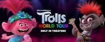 Happymealstrollsworldtour