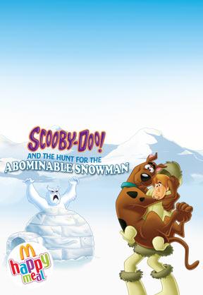 File:McDonalds 2011 Scooby Doo promo.jpg