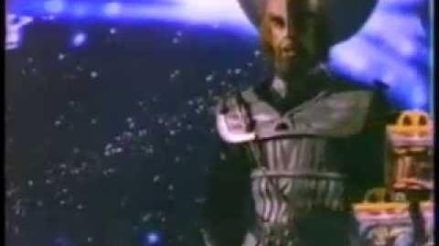 1979 Star Trek The Motion Picture McDonald's Commercial