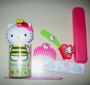 HelloKitty/HappyMeal/Toys-1-
