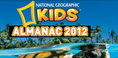 NGK Almanac 2012