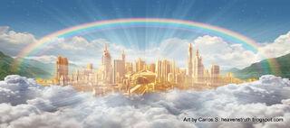 Kingdom-of-heaven-city-heavenly-city-mary-k-baxter