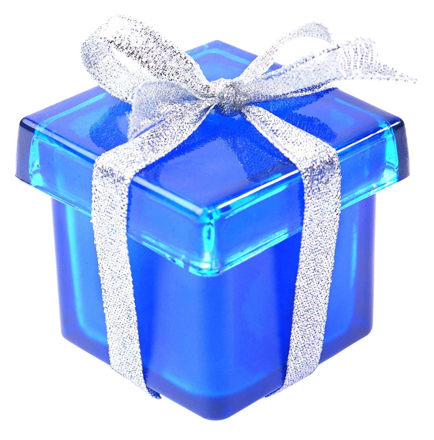Manual The Birthday Gift