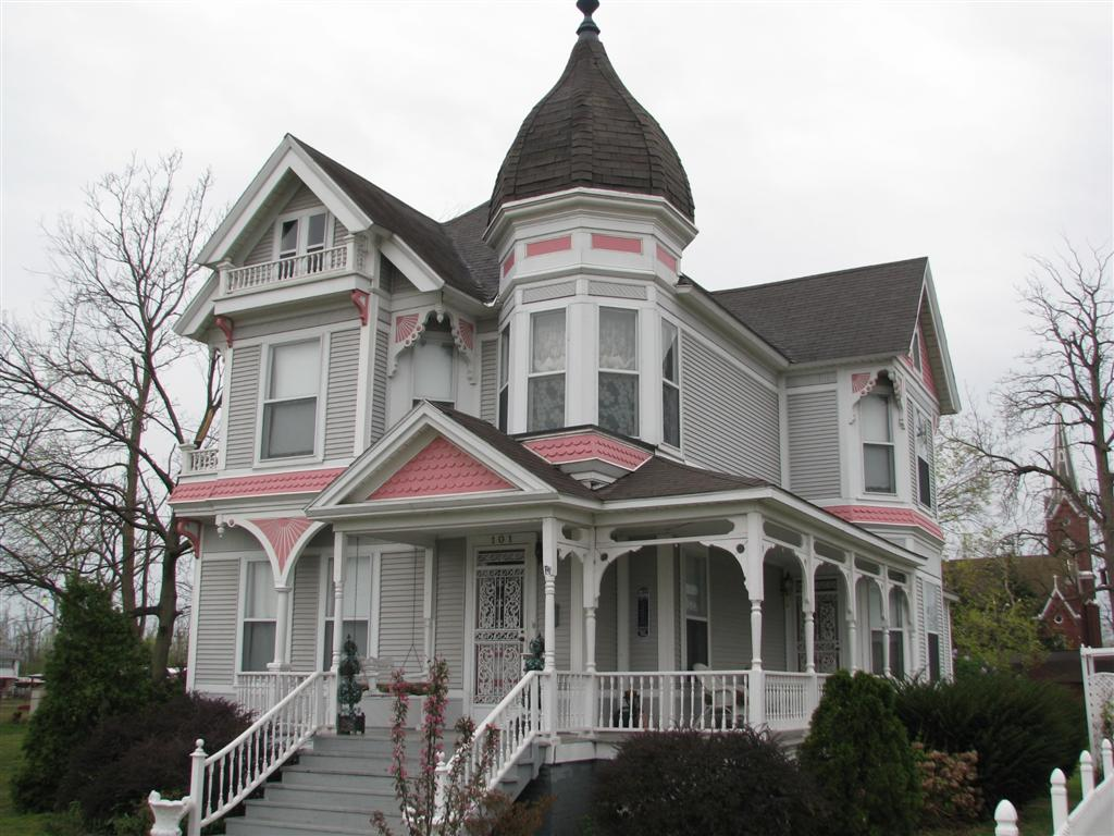 awesome home design collection with house designs picture collection old victorian house design for robinsons homes design collection and home depot - Victorian House Design