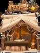 Business Bazaar Level 2