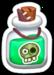 Zombie Potion