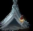 B Cave Alchemist Lab Level 1