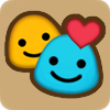 Icon Friends