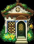 House Lovely House Level 1