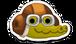 Icon Avigator