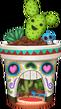 Cactus Shop