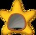 Star Suit (head)