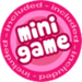 Category:Minigames