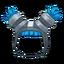 Char Head x0100FF18
