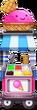 IceCream Shop
