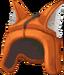 Foxy Hat