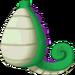 Chameleon Suit (body)