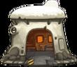 House Bot House Level 1