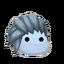 Char Head x000107XX