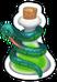 Snake Potion
