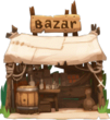 Business Bazaar Level 1