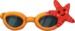 Sunglasses Seastar