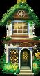 House Lovely House Level 2