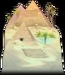 Obelisk (2)