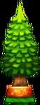 Xmas Decoration Christmas Tree Level 1