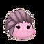 Char Head x010107XX