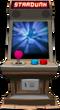 Arcade Stardunk