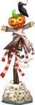 Halloween Decoration Scarecrow