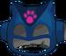 CatZoe (head)