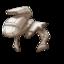 Robot x0D00 Head x00FF0C