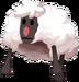 Sheepy Beanie