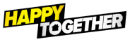 Happy Together Wiki
