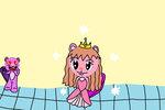 All Hail Princess JussyEpisoed by STITCH62633