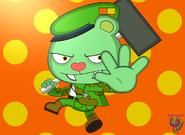 Hammer soldier by elektrocity-d6ket5t